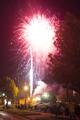 Fireworks image