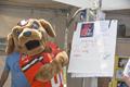 Mascots image