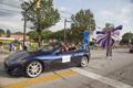 Parade image