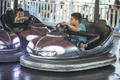 Rides image